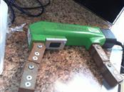 MAGNAFLUX Miscellaneous Tool Y-6 YOKE